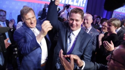 andrew-scheer-wins-conservative-leadership