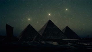 orion-constellation-stars-aligned-above-the-pyramids-of-giza_e1k2eowze__S0000