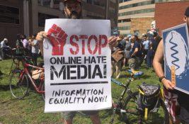 stop hate media