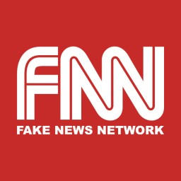 fake news network 1